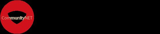 株式会社コミュニティネット