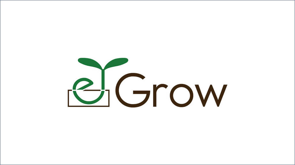 コミュニケーションツールe-Grow(イーグロー)